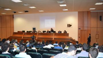Career Day Università della Calabria